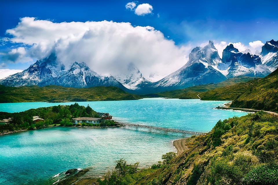 Mini-guide pour faire un voyage au Chili pour la première fois