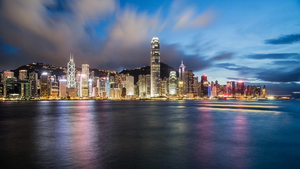 Vacances en famille en Chine : 3 endroits de choix à voir avec les enfants