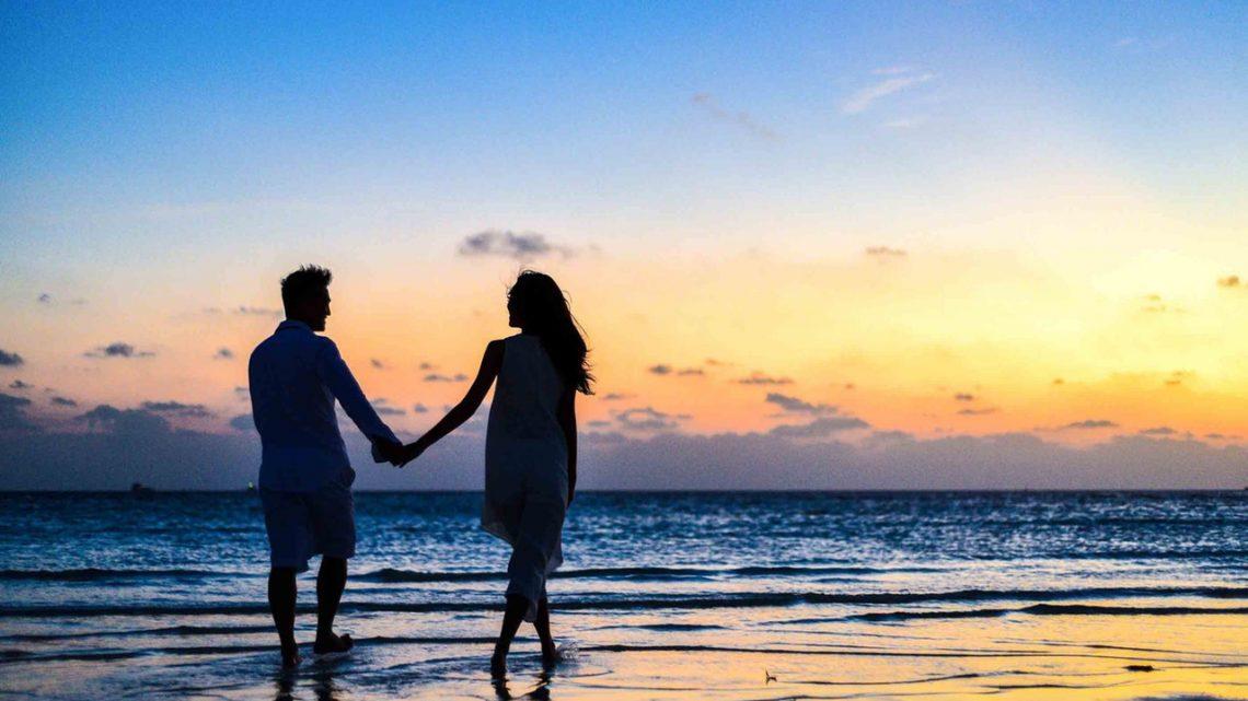Comment gérer une relation à distance?