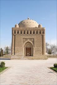 Visiter des villes intéressantes avec Marco Vasco Ouzbékistan