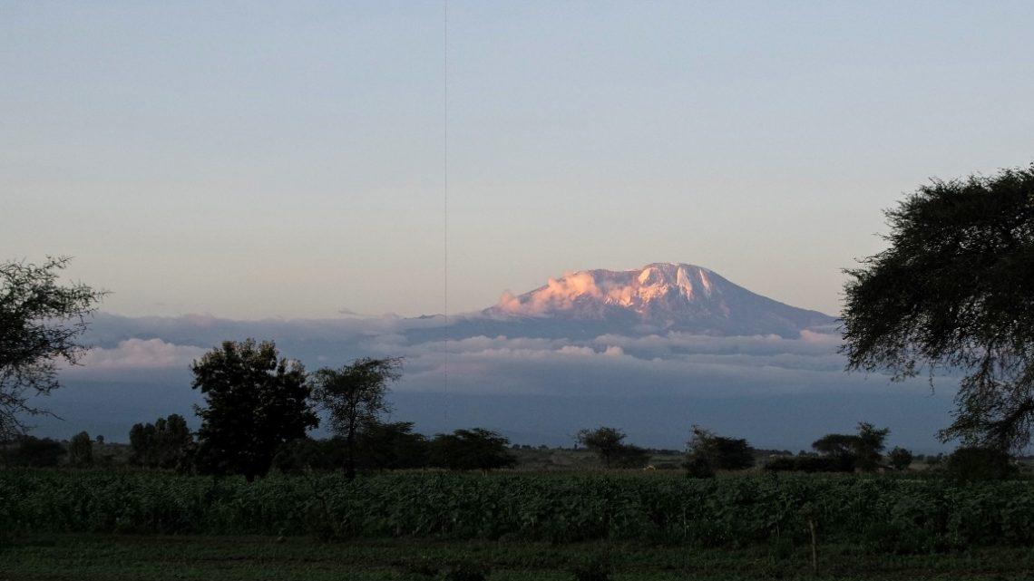 Quelques raisons de partir à la découverte de la Tanzanie