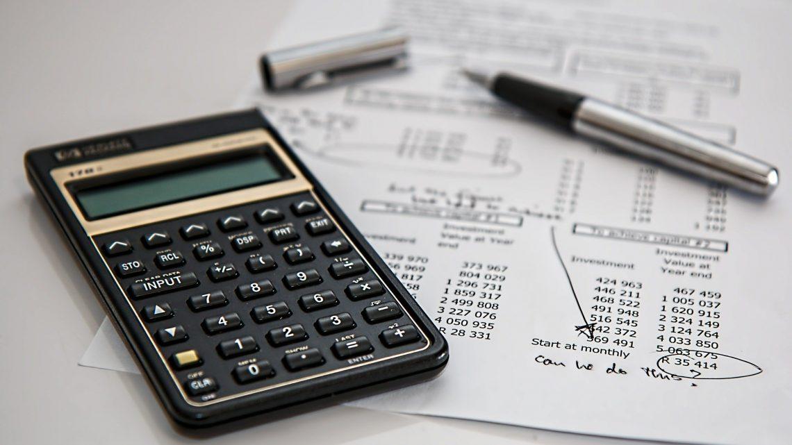 Zoom sur le prêt financier