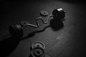 6 conseils pour choisir votre coach sportif