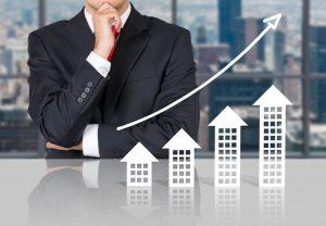 Comment rentabiliser votre investissement immobilier locatif simplement ?