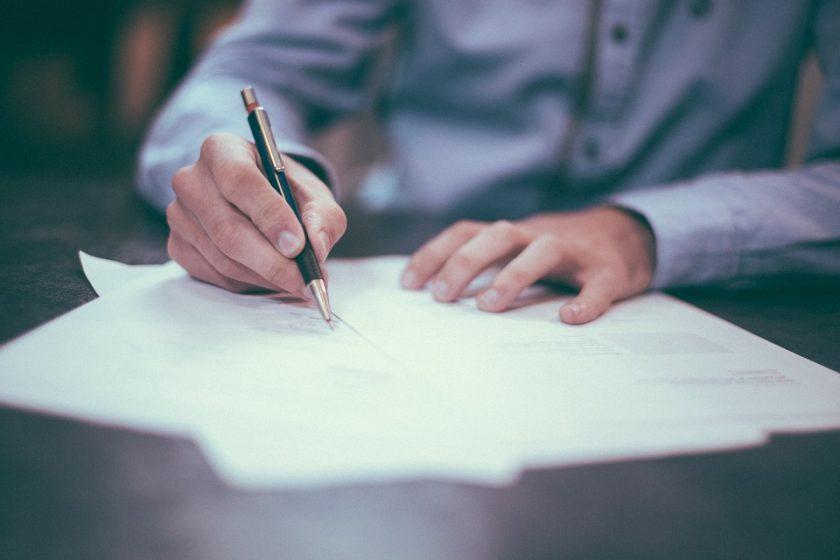 Rédiger un CV attractif, comment s'y prendre ?