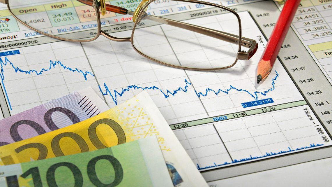 Que désigne le risque de change en trésorerie d'entreprise